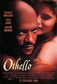 Primary photo for Othello