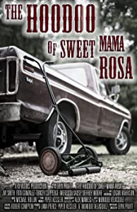 Divx hd movie trailers download The HooDoo of Sweet Mama Rosa  [720p] [Avi] [480x800] USA by Eryk Pruitt