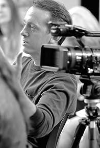 Primary photo for Brendan McNamara
