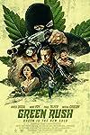 Actor Michael Roddy Raids a California Cannabis Farm in Green Rush Exclusive Clip