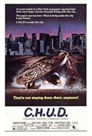 Download C.H.U.D. (1984) Movie
