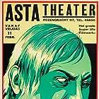 Emil Jannings in Herr Tartüff (1925)