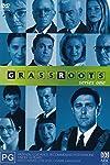 Grass Roots (2000)
