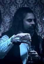 Opeth: Porcelain Heart