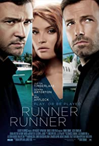 Primary photo for Runner Runner