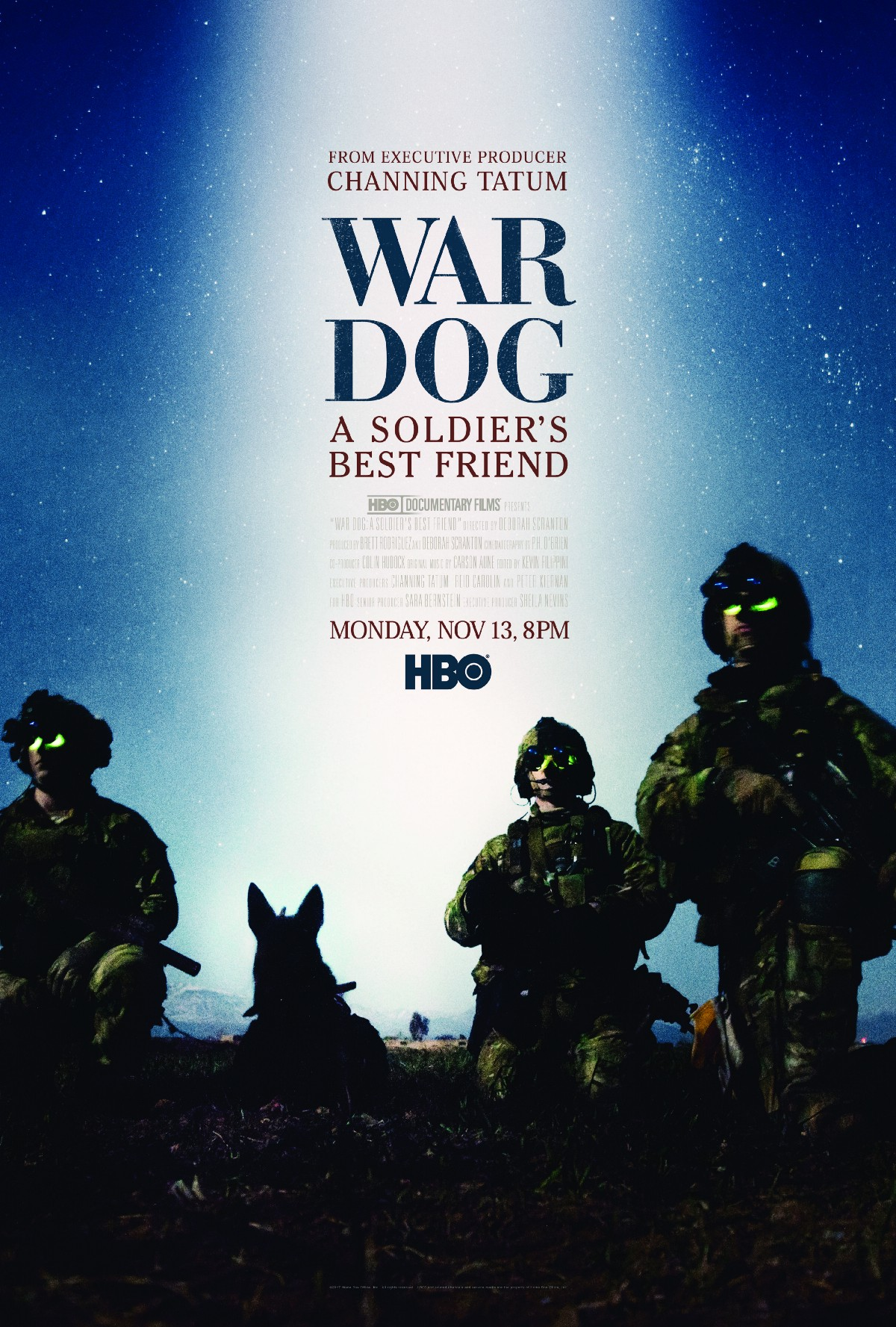 war dogs movie download in tamil