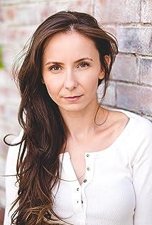 Joanna Haughton Picture
