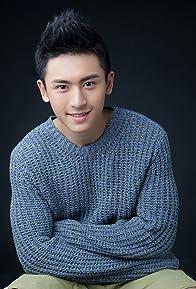Primary photo for Zhehan Zhang