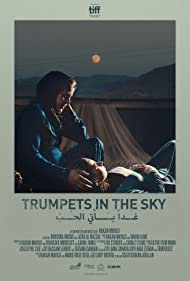 Trumpets in the Sky (2021)