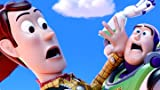 MovieWeb: Details on 'Toy Story 4'