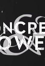 Concrete & Flowers