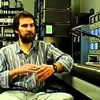 Tom Brunt in The Last Broadcast (1998)