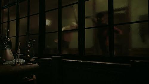 Dishonored: Death Of The Outsider: E3 2017 Trailer (Portuguese)