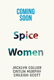 Spice Women Poster