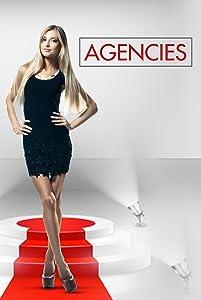 Englische Film-Downloadseiten Agencies: Episode #2.7  [640x960] [Mpeg]