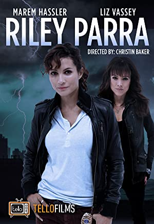Download Riley Parra Better Angels Full Movie