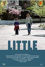 Little Poster