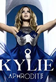 kylie minogue all the lovers video 2010 imdb
