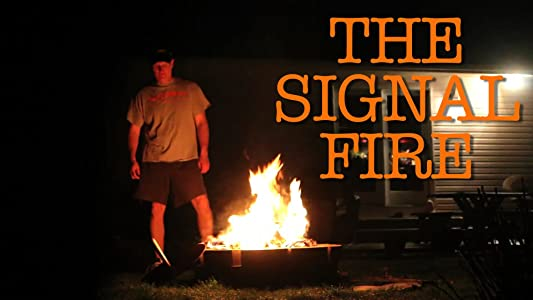 Movie series free download LIGHTING the SIGNAL FIRE! by none [4K2160p]