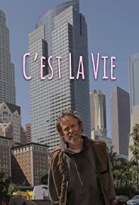 Primary photo for C'est La Vie