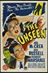 The Unseen (1945)