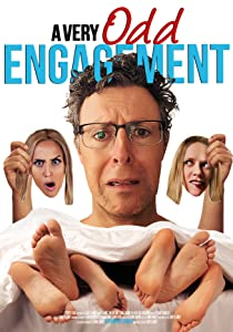 MKV downloads movie A Very Odd Engagement [HDRip]