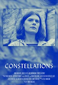 Primary photo for Constellations