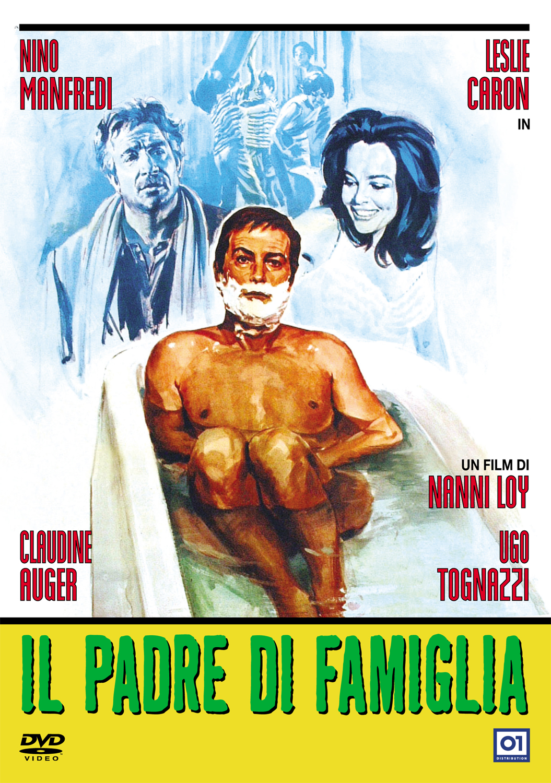 Il padre di famiglia (1967)