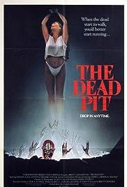 The Dead Pit (1989) 720p