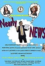 Nearly News