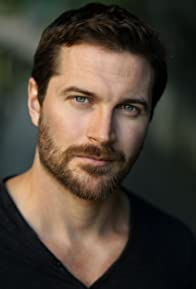 Primary photo for Kieran Bew