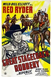 ##SITE## DOWNLOAD Great Stagecoach Robbery (1945) ONLINE PUTLOCKER FREE