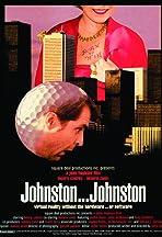 Johnston... Johnston