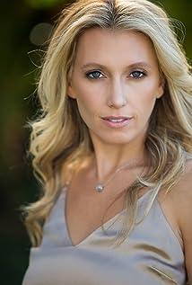 Brooke Josephson Picture