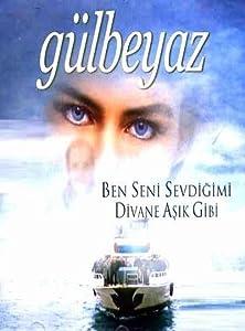 Télécharger Gülbeyaz - Épisode #1.19 [mts] [HDR] [720px] (2003), Nejat Isler, Mine Tugay, Kamran Usluer