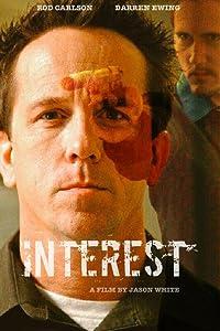 Best site watch new movie trailers Interest USA [flv]