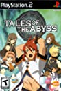 Tales of the Abyss (2005) Poster