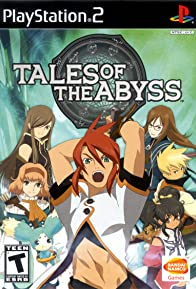 Primary photo for Tales of the Abyss