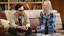big bang theory season 11 episode 4 kickass