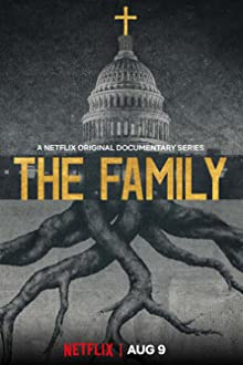 The Family (2019– )
