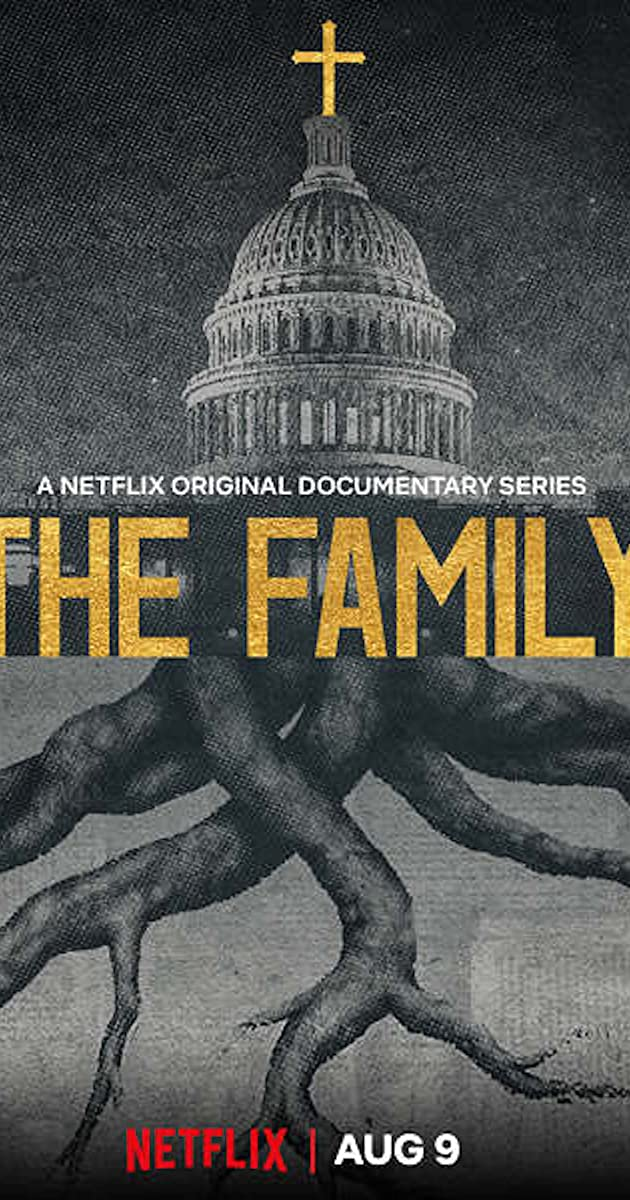 download scarica gratuito The Family o streaming Stagione 1 episodio completa in HD 720p 1080p con torrent