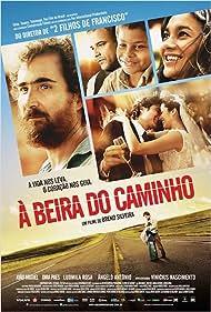 À Beira do Caminho (2012)