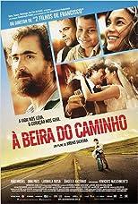 À Beira do Caminho (2012) Torrent Nacional
