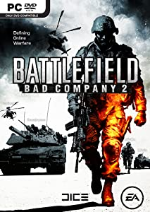 Battlefield: Bad Company 2 full movie in hindi free download mp4