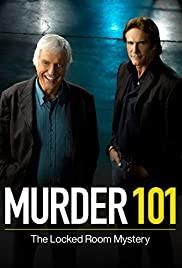 Murder 101: New Age (2008) Poster - Movie Forum, Cast, Reviews