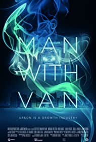 Man with Van (2017)