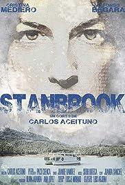 Stanbrook Poster