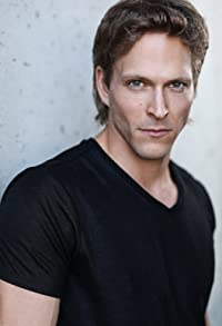 Primary photo for Jon Cor