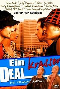 Primary photo for Ein krasser Deal