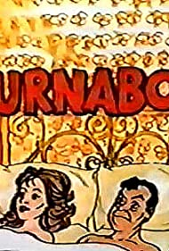 Turnabout (1979)